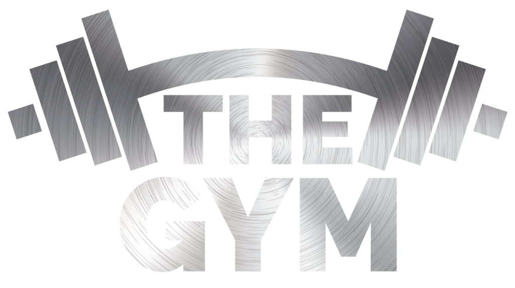 The Markham Gym