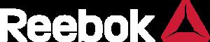 reebok-logo-crossfit-2