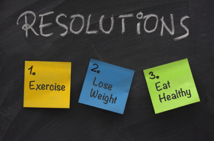 Tips-to-Achieve-your-Fitness-Resolutions