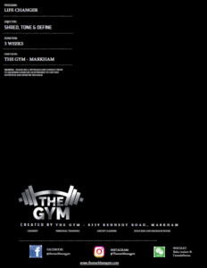 The_Markham_Gym_Workout_Plan_E-Book