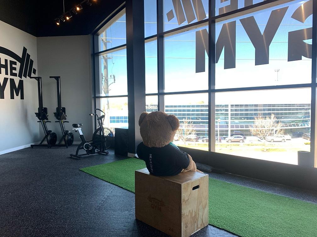 gym-reopening